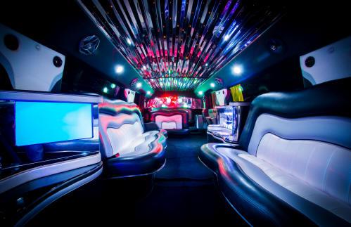 limousinen verleih siegen f r junggesellenabschied. Black Bedroom Furniture Sets. Home Design Ideas