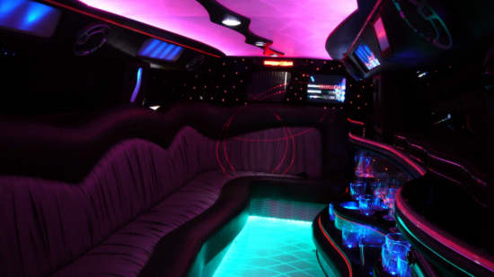 hummer stretchlimousine mieten in k ln stretch hummer. Black Bedroom Furniture Sets. Home Design Ideas